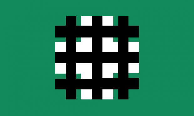 Flag of the Legionary Movement