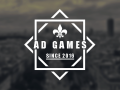 AD games