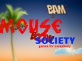 MouseSociety