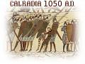 Calradia 1050 A.D.