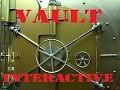 Vault Interactive