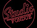 Studio Fondue