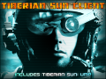 Tiberian Sons