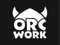 Orc Work