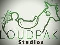 LoudPak Studios