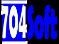 704 Soft