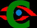 LCMW Codex