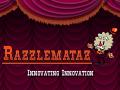 Razzlemataz