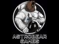 AstroBear Games