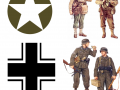 War Chronicles Inc.