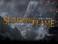 Shadow and Flame Team