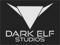 Dark Elf Studios