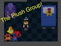 The Plushie Group