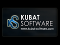 Kubat Software