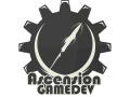 Ascension Game Dev