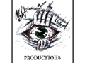 Night of the Undead - Productions