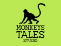 Monkeys Tales Studio