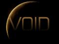 Void Team