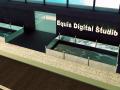 Equis Digital Studio