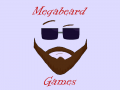 Megabeard Games