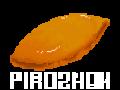 PIROZHOK