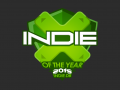 2015 Indie of the Year Awards