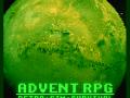 Advent RPG