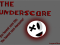 The Underscore