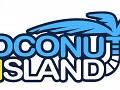 Coconutisland Studio