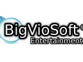 BigVioSoft Entertainment