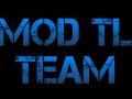 UModTld Team