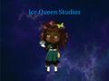 Ice Queen Studios