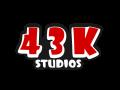 43K Studios