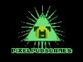 PixelPugsGames