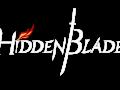 Hidden Blade Studios