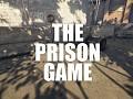 The Prison Dev Team