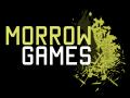 Morrow Games