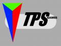 TPS Games