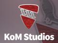 KoM Studios