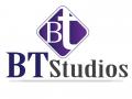BT Studios