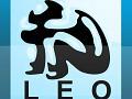 LeoSapo