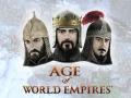 World Empires Studio