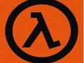 Tha Half-Life Region Club