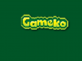 Gameko