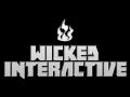WickedInteractive™
