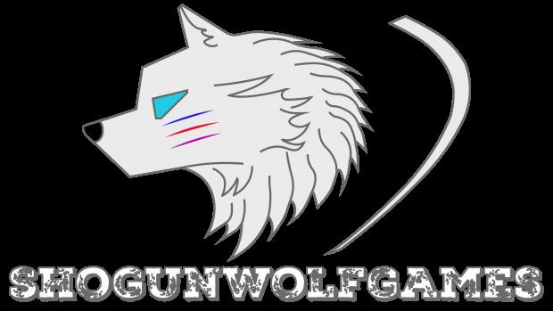 ShogunWolfLogo PNG small