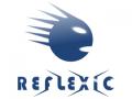 Reflexic