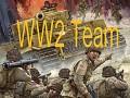 WW2 Team