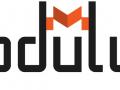 Modulus Softwares