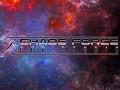Chaos Force CGI Studio